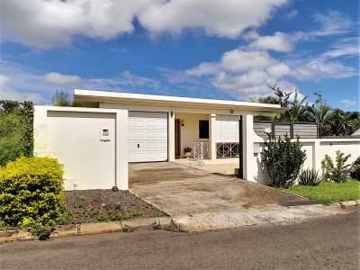 (Ref. MA7-418) Belle maison plain pieds - House on Aster Vender