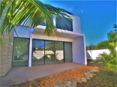 (Ref. MA7-505) Maison à 10 mins de la plage - House on Aster Vender