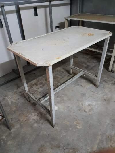 Furniture - Others on Aster Vender