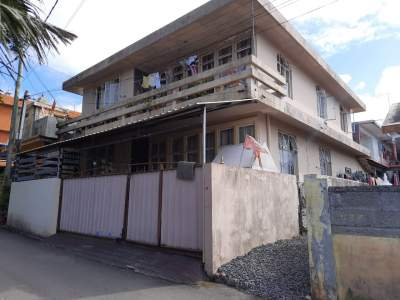 Maison a vendre - Ready Made House on Aster Vender