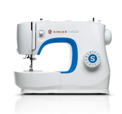 SINGER MODEL 3205 - Sewing Machines on Aster Vender