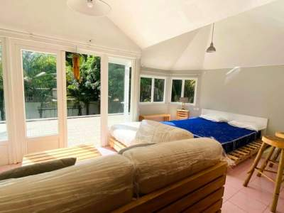 FULLY FURNISHED HOUSE ON SALE AT RIAMBEL- RS 10 M NEG - House on Aster Vender