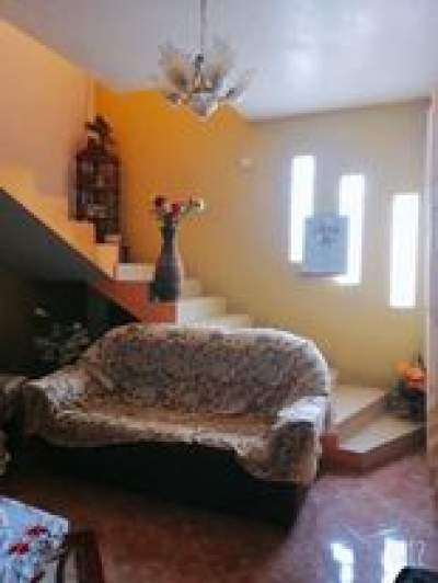 A FULLY FURNISHED HOUSE ON SALE IN SOUILLAC/ MAISON A VENDRE A SOUILLA - House on Aster Vender