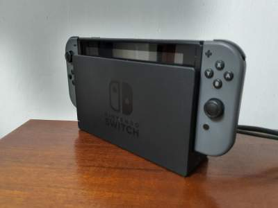 nintendo switch - All electronics products on Aster Vender