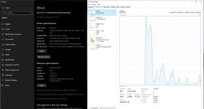 PC for sale - PC (Personal Computer) on Aster Vender