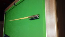 Cue craft p8p2 original - Billiards on Aster Vender