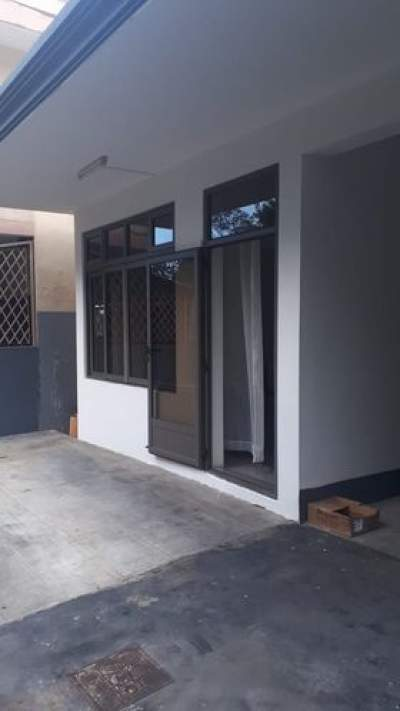 HOUSE ON RENT IN BEAU BASSIN RS 14,000/MONTH - House on Aster Vender