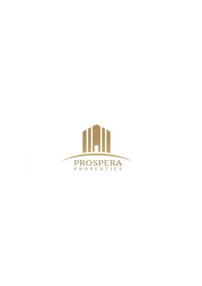 APAPRTMENT ON RENT AT RESIDENCE MADINA, BOUT DU MONDE - Apartments on Aster Vender