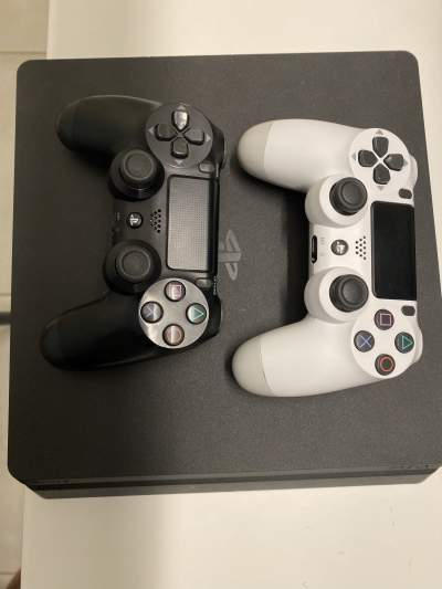Ps4 - All electronics products on Aster Vender