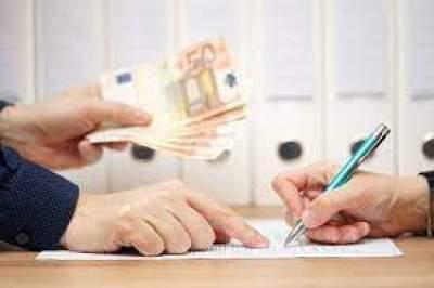 Offre de financement rapide et securisé  de tout type en 72heures - Other services on Aster Vender