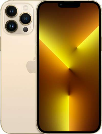 Apple iPhone 13 Pro Max 512GB 5G - iPhones on Aster Vender