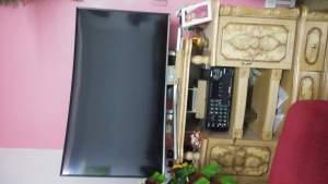Vender - All household appliances on Aster Vender