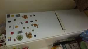 Vender - Kitchen appliances on Aster Vender