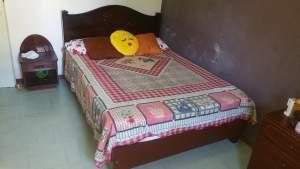 Vender - Bedroom Furniture on Aster Vender