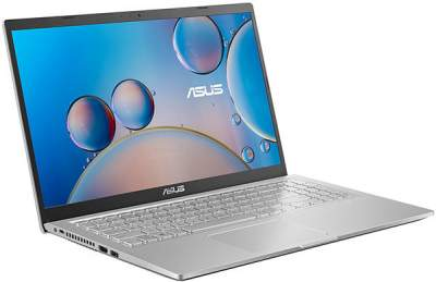 ASUS LAPTOP  - Laptop on Aster Vender
