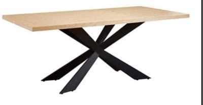 Table extérieure neuve  - Others on Aster Vender