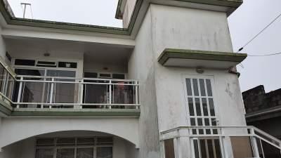 Maison à Louer - House on Aster Vender