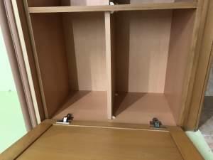 kitchen furniture - Buffets & Sideboards on Aster Vender