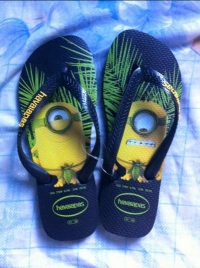 Havaianas  - Others on Aster Vender