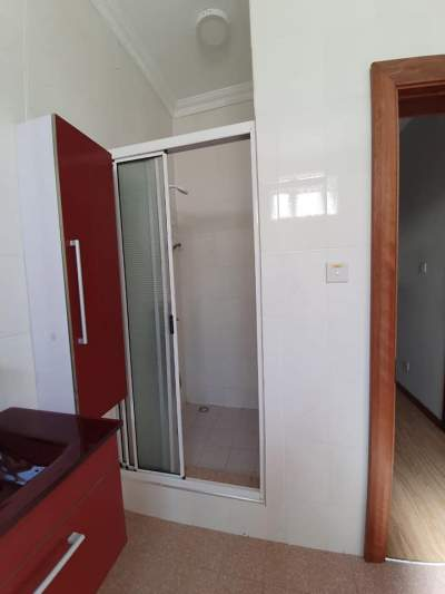 APARTMENT ON SALE AT BEAU BASSIN- RS 4.6M NEG - Apartments on Aster Vender
