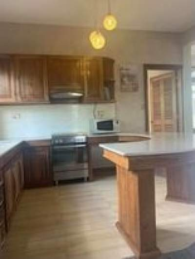 FULLY FURNISHED HOUSE ON SALE IN CALODYNE Rs 7.5 M - House on Aster Vender