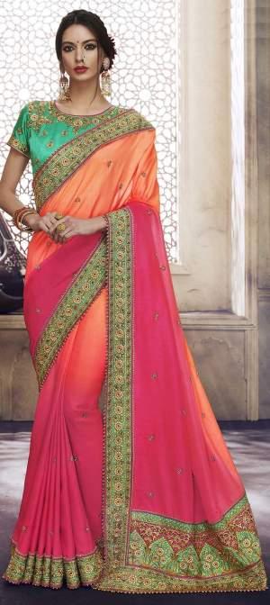 saree - Dresses (Women) on Aster Vender