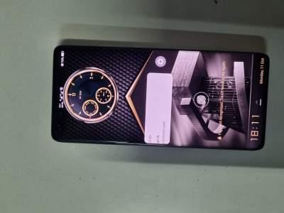 Huawei p40pro  - Huawei Phones on Aster Vender
