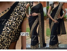 Pre order sarees