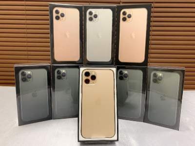 new apple iphone 13 - iPhones on Aster Vender