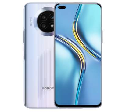 Honor X20  128 GB 64MP 5G  - Honor Phones on Aster Vender