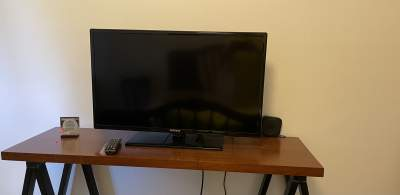 Samsung Tv - All electronics products on Aster Vender