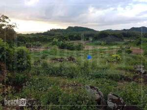 *42 perches Residential Land in Nouvelle Decouverte  - Land on Aster Vender