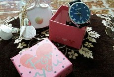 watch for sale - Watches on Aster Vender