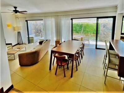 (Ref. MA7-575) Appartement au rez-de-chaussée avec jardin et piscine  - Apartments on Aster Vender