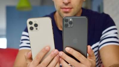 WTS Original Apple Iphone 12 & 13 Pro Max  - iPhones on Aster Vender