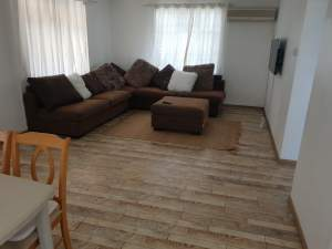 Appartement flic en flac fully equipped 300m beach - Apartments on Aster Vender