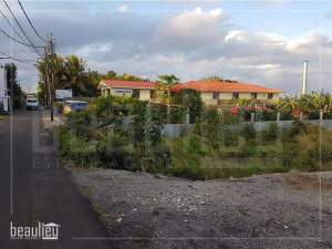 15 perches Residential land in Cottage on sale*** - Land on Aster Vender