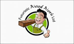 Futuristic Wood Work Ltd - Woodworking & Carpenter on Aster Vender
