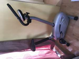 Proteus Magnetic Cycle PEC 2035 - Fitness & gym equipment on Aster Vender