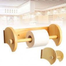 wooden tissu roller - Other kitchen furniture on Aster Vender