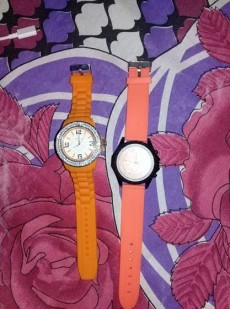 watch - Watches on Aster Vender