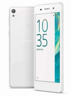 Sony Xperia E1 as new - Android Phones on Aster Vender