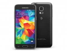 Samsung galaxy S5 mini  - Samsung Phones on Aster Vender