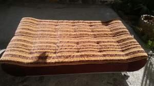 Sofabed - Sofa bed on Aster Vender