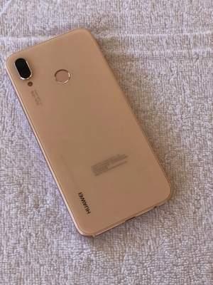 Huawei P20 lite - Huawei Phones on Aster Vender