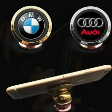 Mobile Car Holder Magnetic - Other phone accessories on Aster Vender
