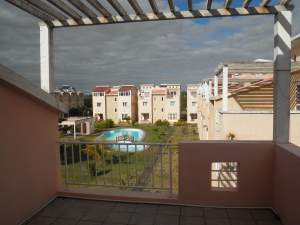 A vendre / For Sale - Bungalow Triplex Meublé moderne  - Apartments on Aster Vender