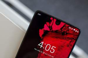 Essential Phone - RARE PHONE with 360 degree camera - Android Phones on Aster Vender