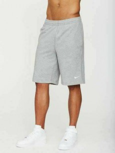 Shorts for sale - Shorts (Men) on Aster Vender