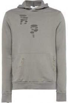 hoodies for sale - Hoodies & Sweatshirts (Men) on Aster Vender